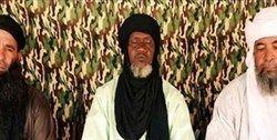 القاعده کشته شدن فرمانده این گروه در مالی را تکذیب کرد
