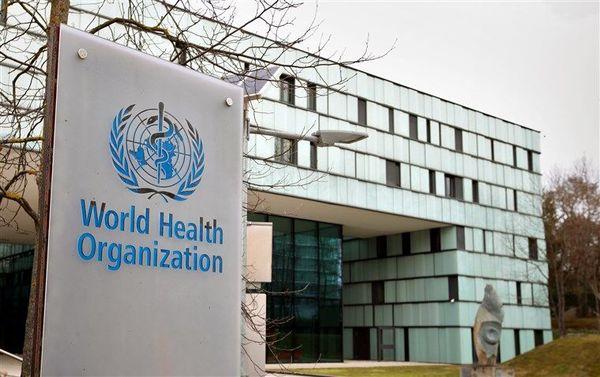 هشدار سازمان جهانی بهداشت برای تداوم مقابله با کرونا