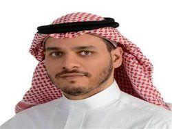 خروج پسر خاشقجی از عربستان