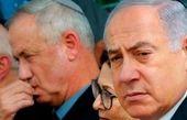 نتانیاهو برای امنیت اسرائیل مضر است