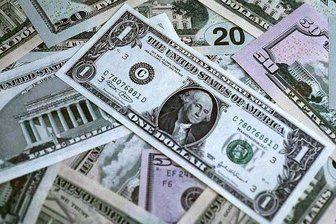 ۲۰ میلیارد دلارِ پتروشیمیها و فولادیها در بازار سلیمانیه و هرات