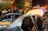 برگزاری نخستین جلسه دادگاه پرونده انفجار سراتو در گرگان