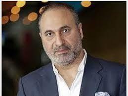 پیشنهاد حمید فرخنژاد برای تماشای فیلمی شیرین در این ایام تلخ