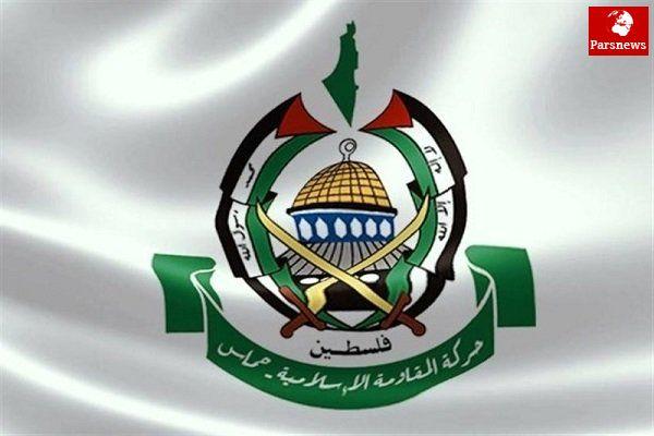 تمجید حماس از اظهارات وزیر خارجه قطر در حمایت از فلسطین
