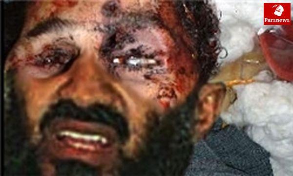 جزئیات تازهای از مرگ بنلادن