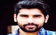 سناریو پیش روی آمریکا برای ایران