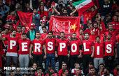 میزان دقیق دریافتی پرسپولیس از کنفدراسیون فوتبال آسیا مشخص شد