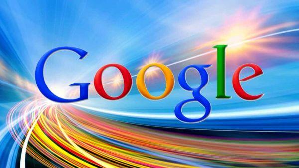 گوگل در نشست سرمایه گذاری عربستان شرکت نخواهد کرد