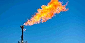 تامین 95 درصدی سوخت نیروگاهها از گاز طبیعی