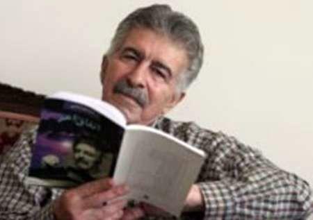 سیزدهمین یادمان منوچهر آتشی در بوشهر برگزار شد