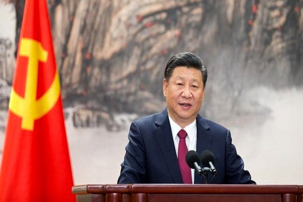 واکنش چین به گفتگو میان کرهشمالی و آمریکا