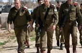 شیوع بیماری هاری در یک پایگاه نظامی اسرائیل