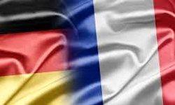 انتقاد شدید فرانسه و آلمان از ترامپ