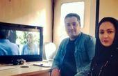 نیکی کریمی با فیلم جدید اتابای به سینما میآید