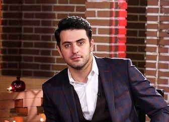واکنش مجری مشهور به اختلافات کی روش و برانکو