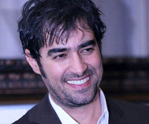 سینمای ایران بدون شهاب حسینی