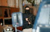24 مظنون داعشی در استانبول ترکیه دستگیر شدند