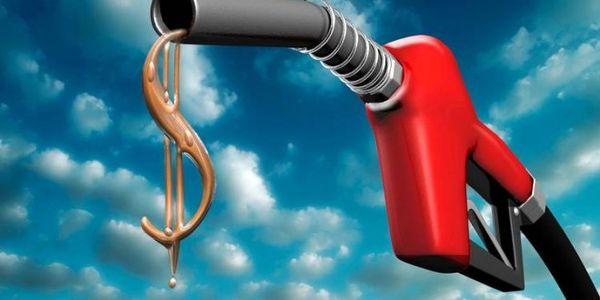 مساله قیمت حاملهای انرژی نیازمند تصمیم فوری است