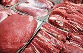 آدرس غلط ندهید/گوشت بعد ترخیص از گمرک در اختیار واردکنندگان نیست!