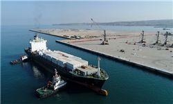 خدمات کشتیهای کوچک مسافری میان کراچی-چابهار آماده بهرهبرداری میشود