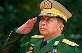 کودتای نظامی در میانمار | ارتش قدرت را به دست گرفت