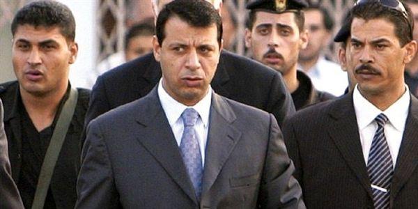 پای مشاور امنیتی ولیعهد امارات هم به پرونده قتل خاشقجی باز شد