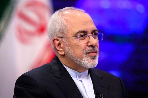 هنوز اطمینان ندارم سفر وزیر خارجه انگلستان به ایران انجام شود