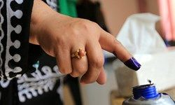 نتایج نهایی انتخابات تا 2 روز دیگر اعلام میشود