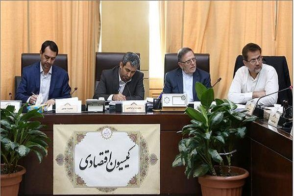 پیشنهاد جدید بانک مرکزی به مجلس