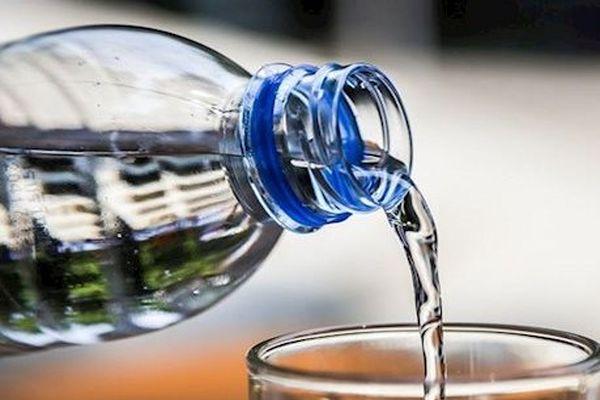 آب بخورید تا این بلاها سرتان نیاید!