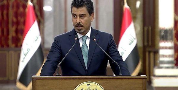 معترضان عراقی با هوشیاری مانع منحرف شدن اعتراضات شدند