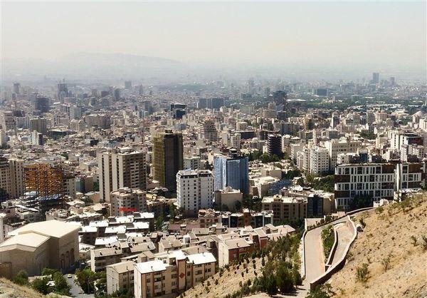 روند افزایشی اجاره نشینی در تهران!
