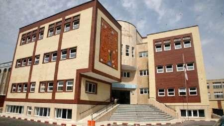 40 طرح عمرانی آموزشی در تهران به بهره برداری می رسد