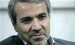 درو شدن رسانه ها در اولین نشست خبری سخنگوی دولت