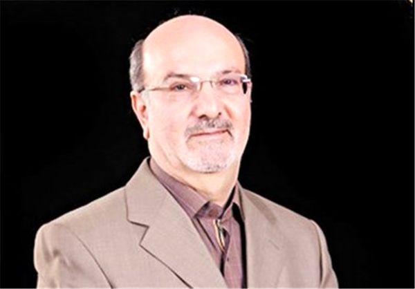 بادامچی: مسیر غیرممکن بازگشت استفساریه مستثنیشدن شهردار تهران به صحن