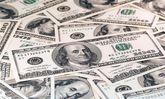 دارایی و بدهی خارجی بانک مرکزی چقدر شد؟