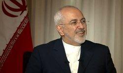 ظریف: ایران برای تجارت با دوستانش آماده است