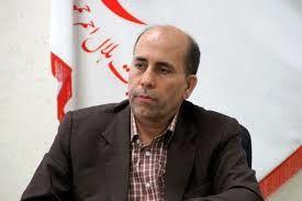 فعالیت۸۰ مطب در هتل حجاج ایرانی