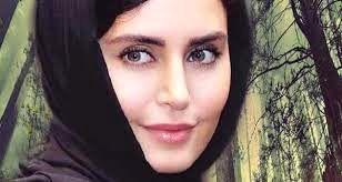 سیر و سیاحت بهترین بازیگر جشنواره فجر در بوشهر