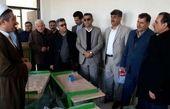 مدرسه 6 کلاسه خیّرساز در پیرانشهر افتتاح شد