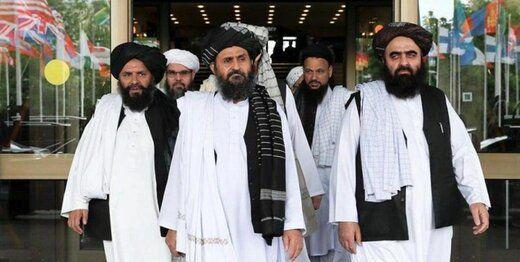 احتمال حضور طالبان در نشست صلح استانبول