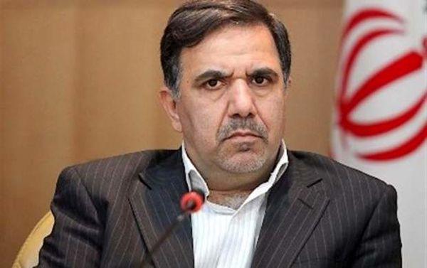 برای محاکمه عباس آخوندی یک موضوع کافی است
