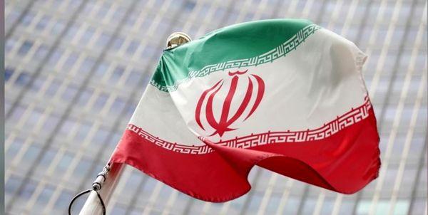 دیپلمات ایرانی: آماده آغاز خرید و فروش تسلیحات هستیم