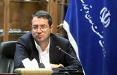 وزیر صنعت به اعتراض خریداران خودرو واکنش نشان داد