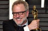 کارگردان برنده اسکار کمپانی دیزنی را به مقصد رقیب این شرکت ترک کرد