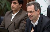ابلاغ مصوبات ضدکرونایی جدید در تهران امروز