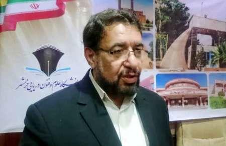 14دانشگاه کشور عضو شبکه دانشگاه های مجازی جهان اسلام شدند