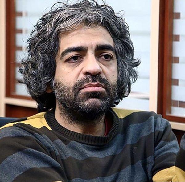 کارگردان مشهور سینما به قتل رسید + عکس
