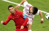 کی روش و پسران، رکورد دار کسب امتیاز در تاریخ جام جهانی