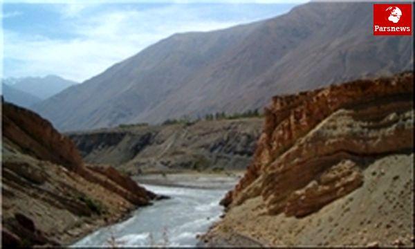 قراردادساخت «نیروگاه عینی» میان ایران-تاجیکستان نهایی خواهدشد